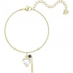Women's Swarovski Bracelet Mine Perfume 5448278
