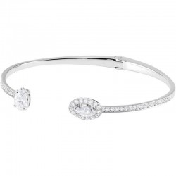 Buy Women's Swarovski Bracelet Attract L 5448880