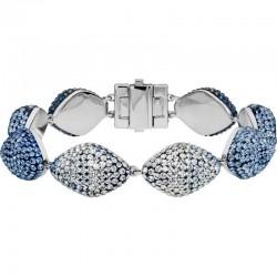 Women's Swarovski Bracelet Moselle M 5455659
