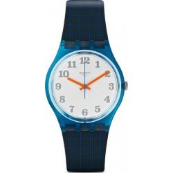 Buy Unisex Swatch Watch Gent Back To School GS149