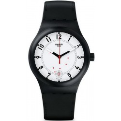 Buy Unisex Swatch Watch Sistem51 Sistem Chic SUTB402 Automatic