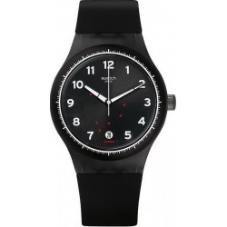 Buy Unisex Swatch Watch Sistem51 Sistem Gentleman SUTF400 Automatic