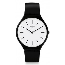 Buy Unisex Swatch Watch Skin Regular Skinera SVOB108