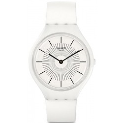 Buy Unisex Swatch Watch Skin Regular Skinpure SVOW100