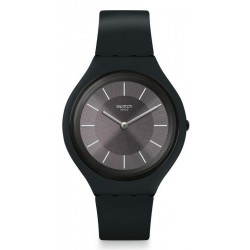 Buy Unisex Swatch Watch Skin Big Skincharbon SVUB106