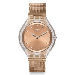 Buy Women's Swatch Watch Skin Big Skinelli SVUK102M
