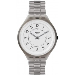 Buy Unisex Swatch Watch Skin Big Skinsteps SVUM101G