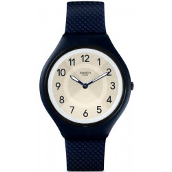 Buy Unisex Swatch Watch Skin Big Skinnight SVUN101