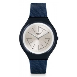 Buy Unisex Swatch Watch Skin Big Skin Saphira SVUN106