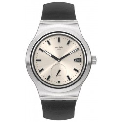 Buy Mens Swatch Watch Irony Sistem51 Unavoidable SY23S408 Automatic