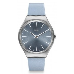 Buy Unisex Swatch Watch Skin Irony Skindream SYXS118