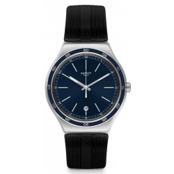 Buy Men's Swatch Watch Irony Big Classic Camarade YWS428