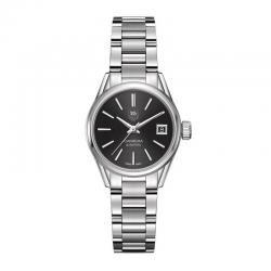 Buy Tag Heuer Carrera Women's Watch WAR2410.BA0776 Automatic