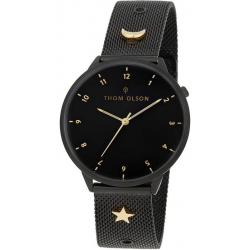 Buy Women's Thom Olson Watch Night Dream CBTO002