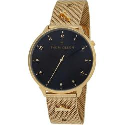 Buy Men's Thom Olson Watch Night Dream CBTO006
