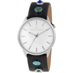 Buy Women's Thom Olson Watch Gypset CBTO018