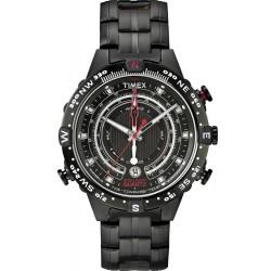 Buy Men's Timex Watch Intelligent Quartz Tide Temp Compass T2P140