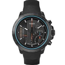 Buy Men's Timex Watch Intelligent Quartz Linear Chronograph T2P272