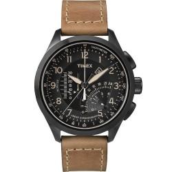 Buy Men's Timex Watch Intelligent Quartz Linear Chronograph T2P277