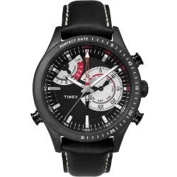 Buy Men's Timex Watch Intelligent Quartz Chrono Timer TW2P72600