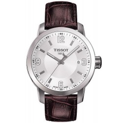Men's Tissot Watch T-Sport PRC 200 Quartz T0554101601701