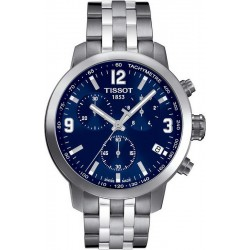 Men's Tissot Watch T-Sport PRC 200 Chronograph T0554171104700