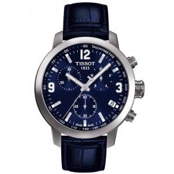 Men's Tissot Watch T-Sport PRC 200 Chronograph T0554171604700