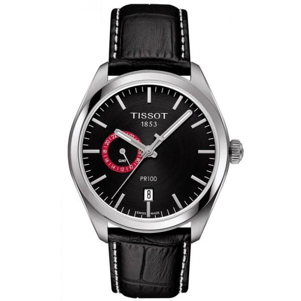 Купить часы тиссот оригинал в украине