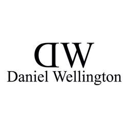 Buy Unisex Daniel Wellington Watches