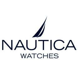 Men's Nautica Watches